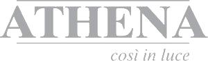 Athena - Illuminazione - Como